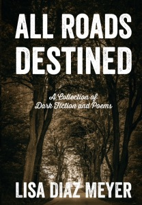 all-roads-destined-cover