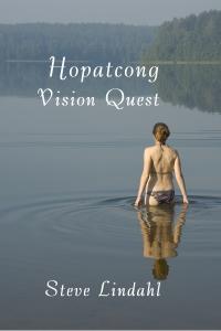 hopatcong-001