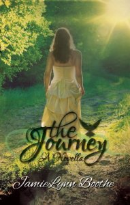 journeyfree
