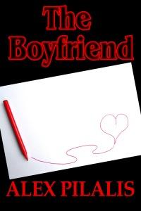 theboyfriendcover
