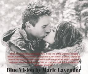 blue-vision-promo3