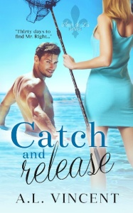 catchrelease1