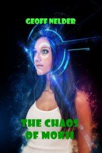 chaosofmokii