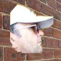 facewall200