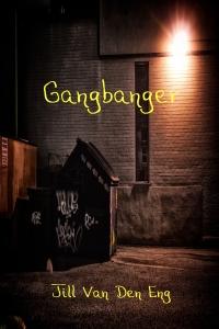 gangbanger-001-2