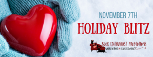 holiday-blitz-768x289