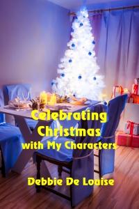 celebrating-christmas-001