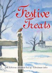 festive-treats