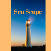 sea-scope