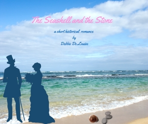 seashell-stone-final