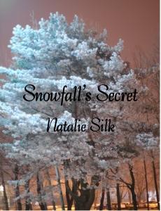 snowfalls-secret-1
