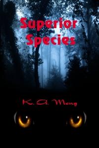 superior-species-001
