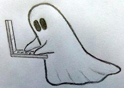 ghostwriter_2