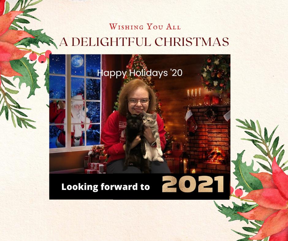 Avon Mark Christmas 2021 Sneak Peek Word Of Alicia Holidays Ruff Drafts
